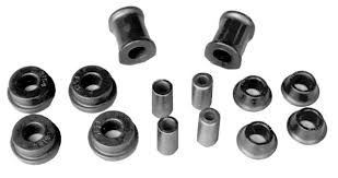 bushings3