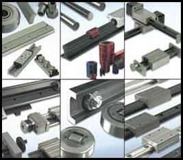 linear-bearings