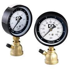 gauges4